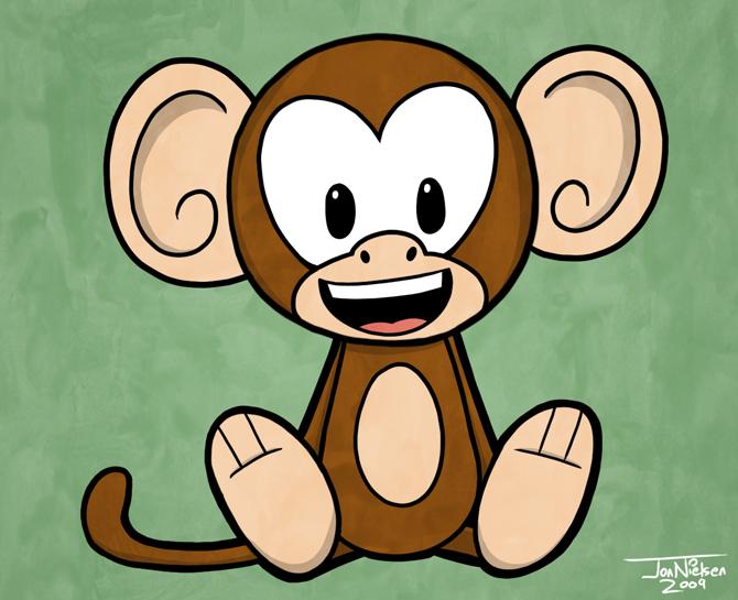 http://fc00.deviantart.net/fs40/f/2009/006/b/7/Monkey_by_EnciferART.jpg