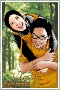 syahrayar's Profile Picture