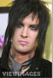 The Rev Manip