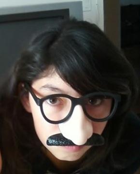 laranarenee's Profile Picture
