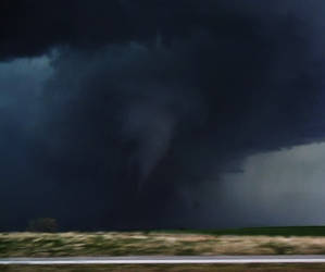 Tornado by GothicasBlackRose