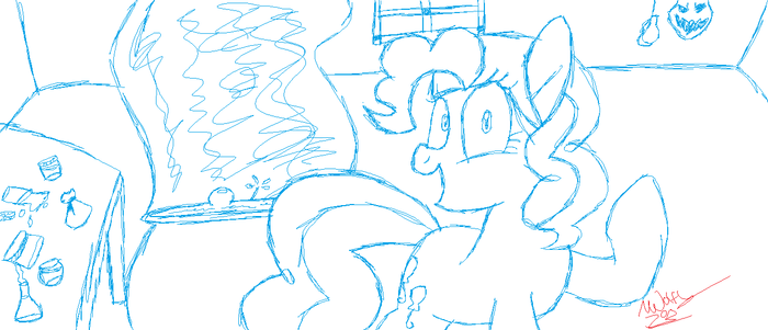 Pinkie's Brew-PREVIEW