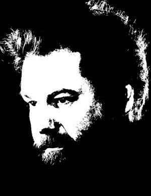 Namrettek's Profile Picture