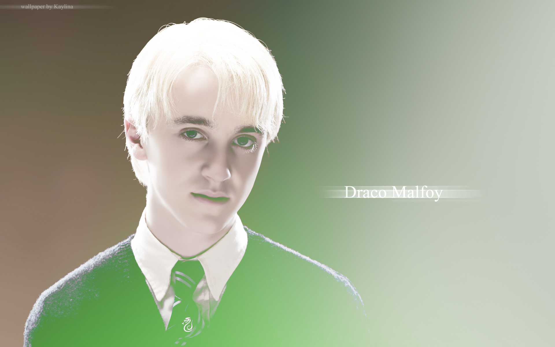 Draco Malfoy Iphone Wallpaper Draco Malfoy Wallpaper by