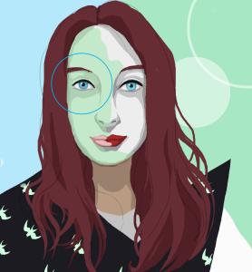 Janea1's Profile Picture