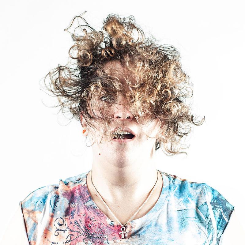 CerebralAperture's Profile Picture