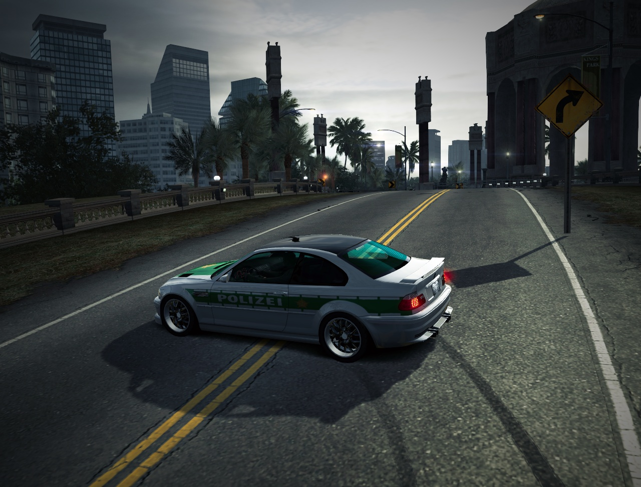 nfs hack boost world boost html nfs 2 archive for