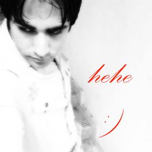 moazzim's Profile Picture