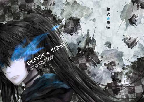 Black Tone