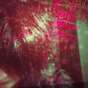 Hooooon's Profile Picture