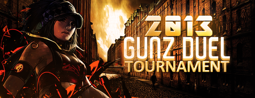 gunz_by_woody4s_d6h4vez-250t.png?token=e