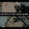 صور رمزيه للمسن عن ناروتو شيبودن... Tenten_and_Naruto_by_LettyChan
