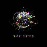 Planet Festival by TonyHarris