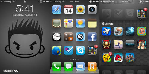 iPhone 0810