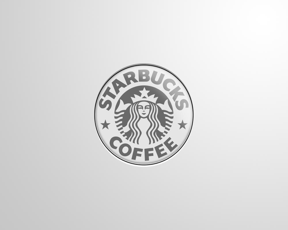 Starbucks by donkeybeatz