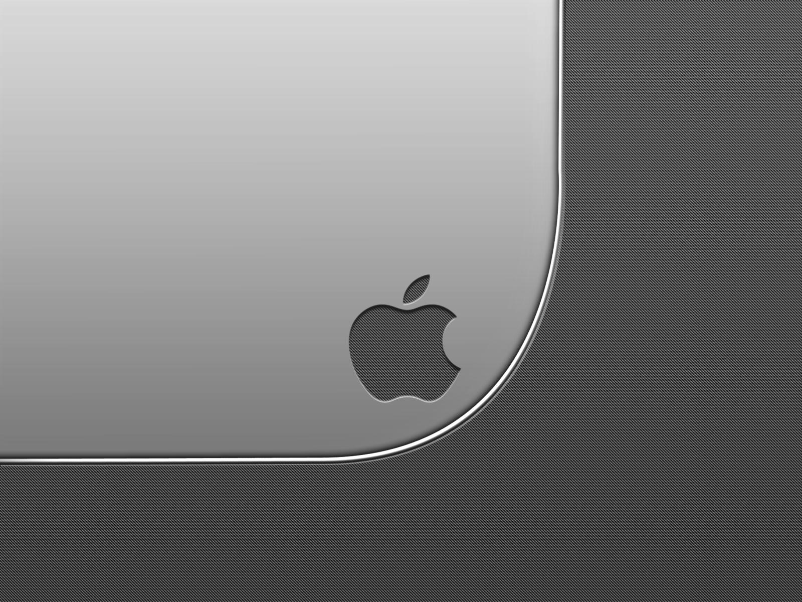 Apple Fiber