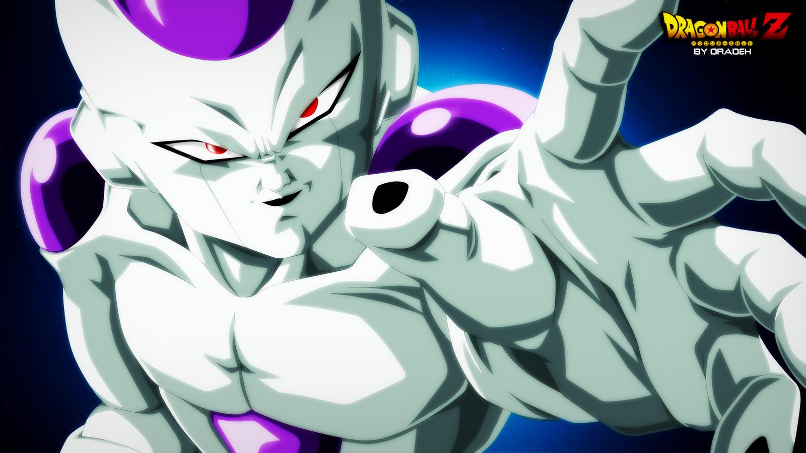 Goku  Dragon Ball Wiki  FANDOM powered by Wikia