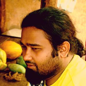 decolite's Profile Picture