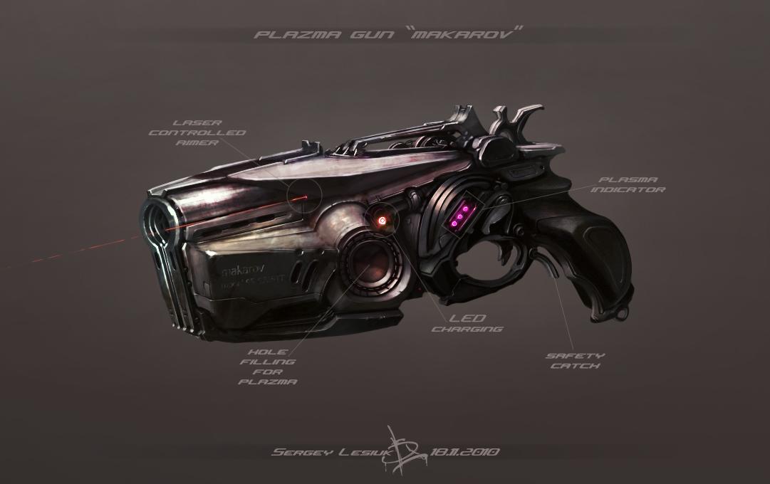 plazma_gun_by_nitro_killer-d332460.jpg