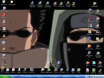 Desktop April 2009 by Lithe-Fider