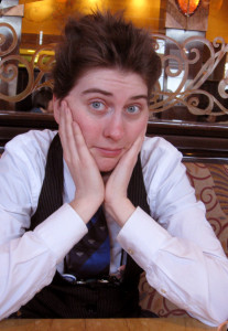 Lithe-Fider's Profile Picture