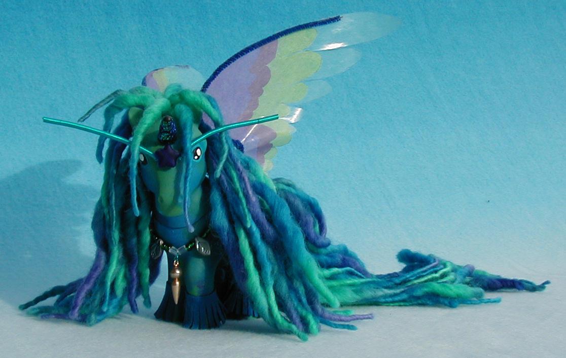 Goddess_Custom_My_Little_Pony_by_Lithe_F