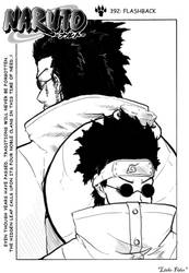 Chapter 392 by Lithe-Fider