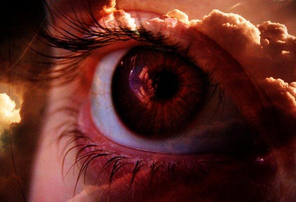 god's eye by xXaskingxXxalexXx