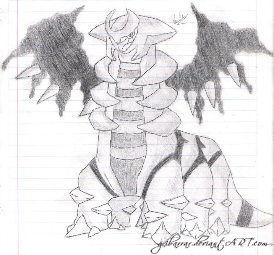 How to Draw Pokemon Dragoart How to Draw Pokemon a