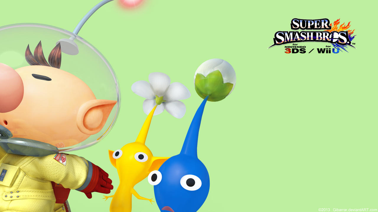 pikmin 2 iso