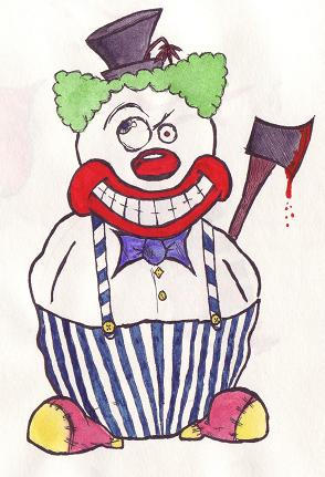 http://fc08.deviantart.net/fs4/i/2004/251/a/0/Bozo__s_Had_Enough__by_InkInMyVeinsDR.jpg