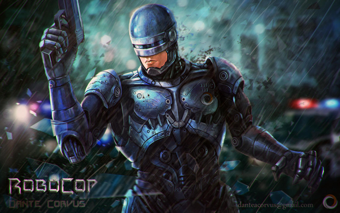 robocop_fan_art_by_dantecyberman-d6jt5kv