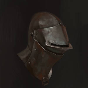 Helmet Study