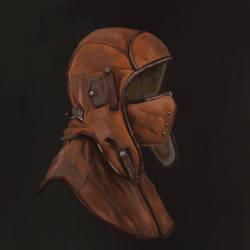 Helmet2 Study