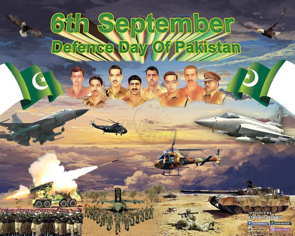 Live Pakistan Chat Room Corner