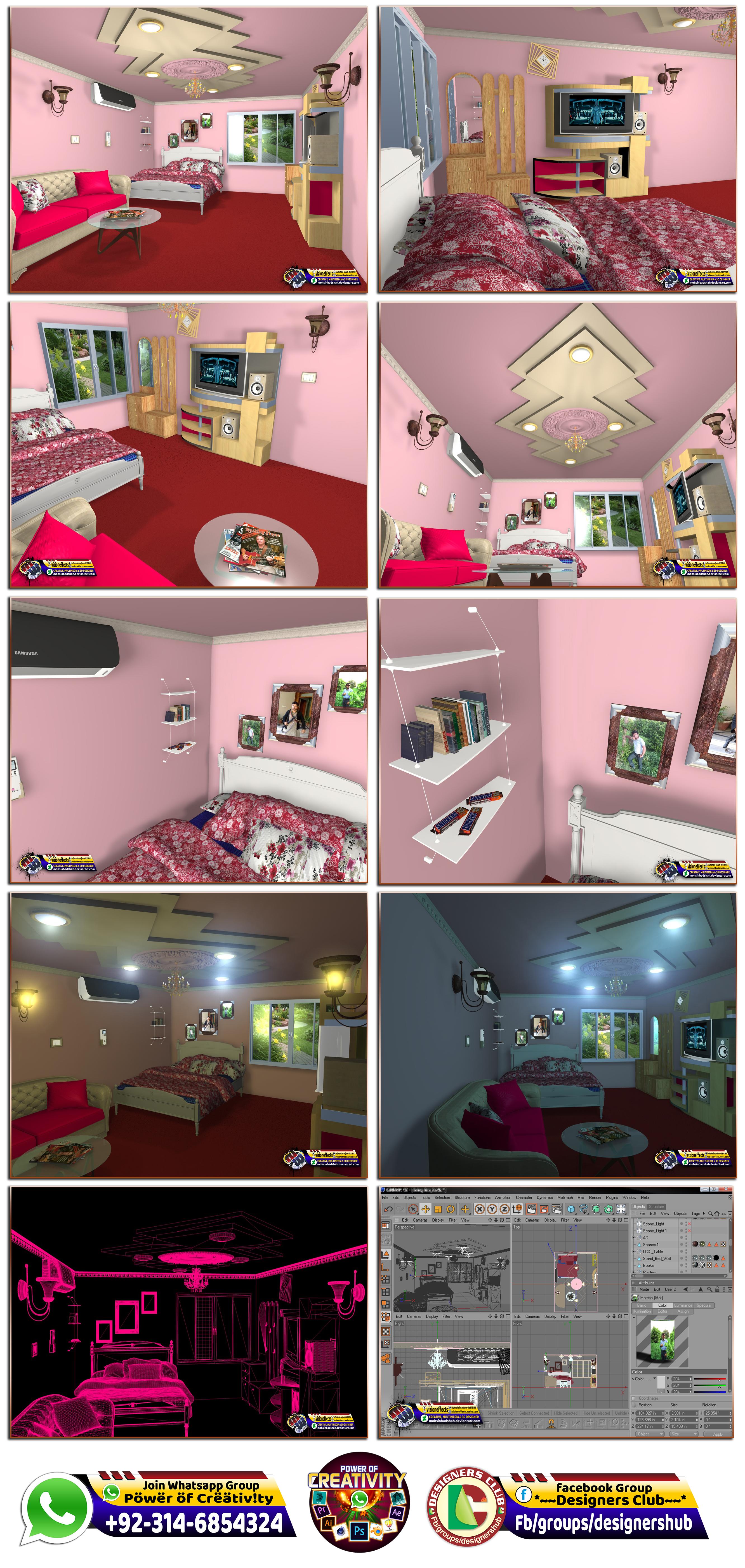 Random Chat Room Pakistan