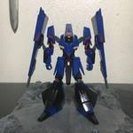 Gaplant Custom