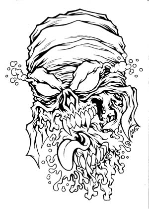 Mummy Tattoo Beijing in addition Tattoo together with Vector Business Card Information Icon 746075950 as well thesmith org in addition Birds Tattoos 085. on home music studio design