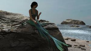 Mermaids155b02
