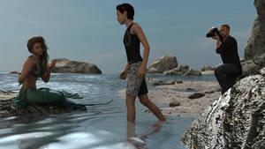 Mermaids155d04