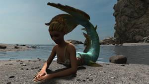 Mermaid156b9