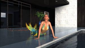 Mermaid156c01