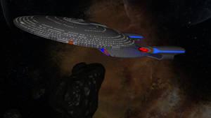 Star Trek 008