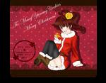 SS: Manyyummycookies by Dibidibidis