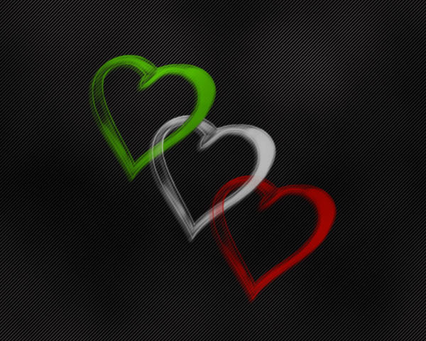 150 - Cuore Italiano by bulletbill on DeviantArt
