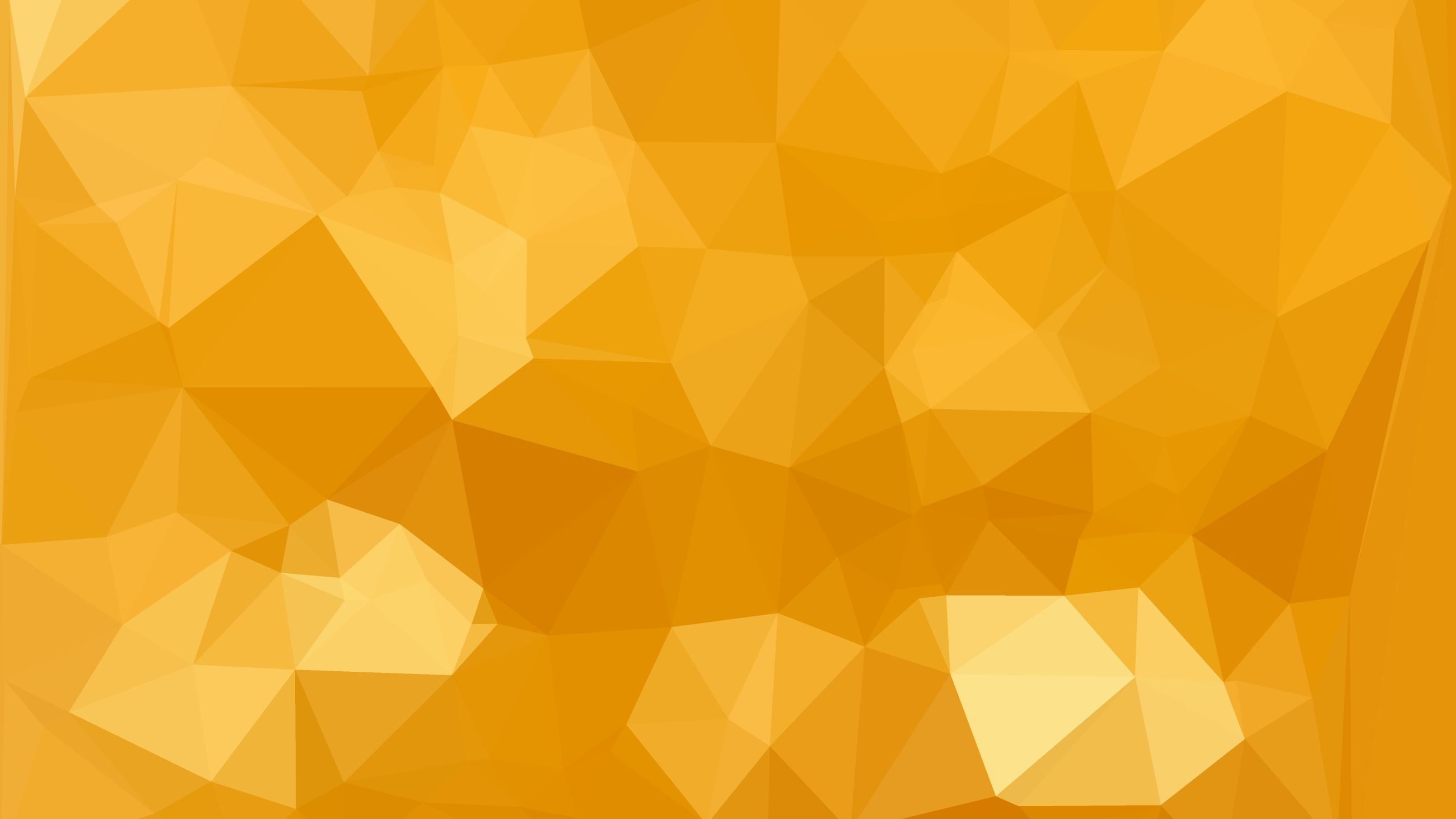 Wallpaper Geometric Gold 2K Collection 8 Wallpapers