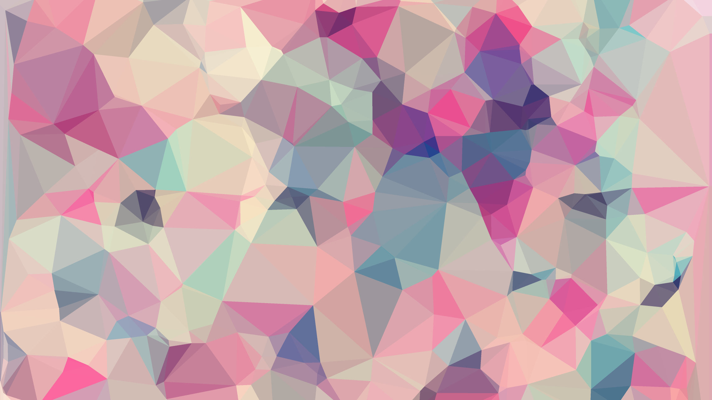 Wallpaper geometric color 23 2k uhd by airworldking on - Geometric wallpaper colorful ...