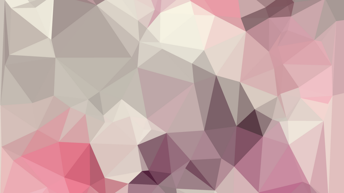 Free Colorful Geometric Wallpaper: Wallpaper Geometric Color 25 2K UHD By AIRWORLDKING On