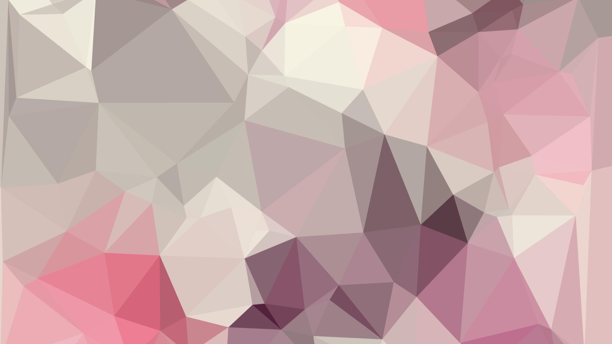 wallpaper a geometric - photo #36