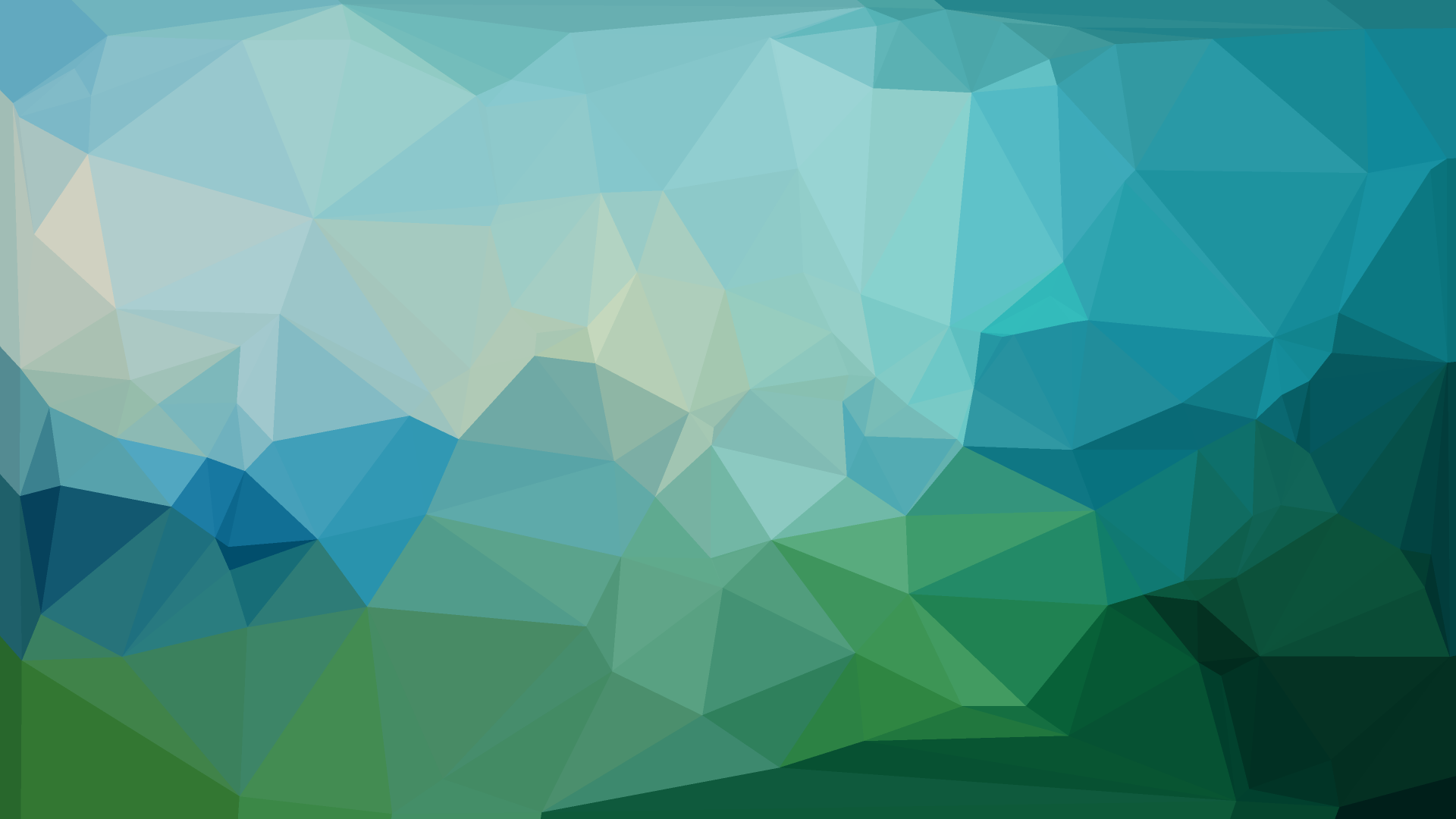 Free Colorful Geometric Wallpaper: Wallpaper Geometric Color 33 1080p HD By AIRWORLDKING On